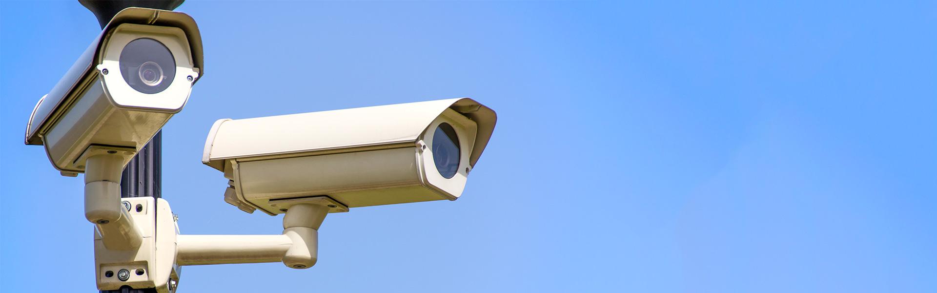 Camera greenlight security green light security aloadofball Gallery